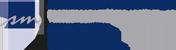 Logo Sommerfeld-Majka-Reifig klein