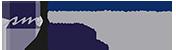 Logo Sommerfeld-Majka-Reifig